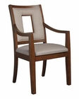 Somerton Dwelling Armchair Well Mannered SO-803-46 (Set of 2)