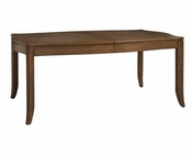 Somerton Dwelling Casual Dining Table Sophisticate SO-805-64