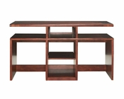 Somerton Dwelling Console Studio SO-431-05