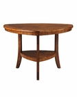 Somerton Dwelling Counter Height Table Milan SO-153-68