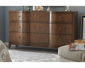 Somerton Dwelling Dresser Claire de Lune SO-801-92-93