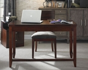 Somerton Dwelling Home Office Set Studio SO-431-60SET