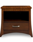 Somerton Dwelling Nightstand Milan SO-153-91