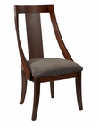 Somerton Dwelling Side Chair Cirque SO-416-36 (Set of 2)
