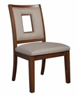 Somerton Dwelling Side Chair Well Mannered SO-803-36 (Set of 2)