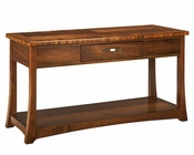 Somerton Dwelling Sofa Table Milan SO-153-05