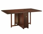 Somerton Dwelling Transformed Table Studio SO-431G60