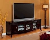 Somerton TV Console Signature SO-138B29