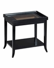Somerton End Table Boulevard SO-137-02