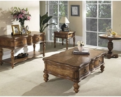 Somerton Italian Style Occasional Table Set Melbourne SO-145B04SET