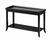 Somerton Sofa Table Boulevard SO-137-05