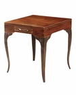 Square End Table Morocco by Magnussen MG-T3418-01