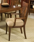 Standard Furniture Arm Chair Errickson Place ST-10605 (Set of 2)