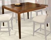 Standard Furniture Counter Height Table Errickson Place ST-10616