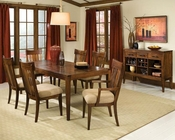 Standard Furniture Dining Set Errickson Place ST-10600D