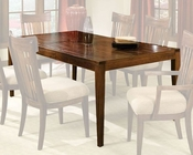 Standard Furniture Dining Table Errickson Place ST-10601