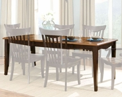 Standard Furniture Dining Table Normandy ST-18961