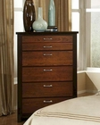 Standard Furniture Drawer Chest South Beach ST-61905