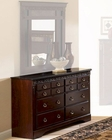 Standard Furniture Dresser Empire ST-53959