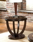 Standard Furniture End Table La Jolla ST-23762