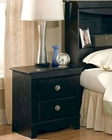Standard Furniture Night Stand Carlsbad ST-50407