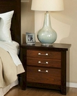 Standard Furniture Night Stand South Beach ST-61907