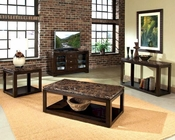 Standard Furniture Occasional Table Set Bella ST-23620