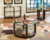 Standard Furniture Occasional Table Set Coronado ST-24600