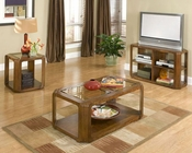 Standard Furniture Occasional Table Set Ovation ST-20130