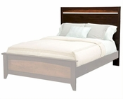 Standard Furniture Panel Headboard South Beach ST-61902