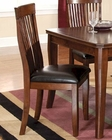 Standard Furniture Side Chair Regency ST-10324 (Set of 2)