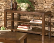 Standard Furniture Sofa Table Cape Point ST-23877