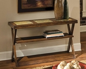 Standard Furniture Sofa Table Harrison ST-24336