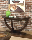 Standard Furniture Sofa Table La Jolla ST-23767