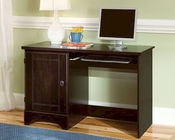 Standard Furniture Student Desk Club House ST-57464