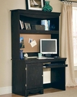 Standard Furniture Student Desk/ Hutch Carlsbad ST-50414-15