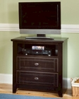 Standard Furniture TV Chest Club House ST-57456