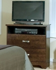 Standard Furniture TV Chest Melrose ST-57556