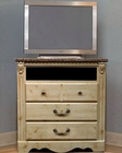 *Standard Furniture TV Chest Seville ST-6404