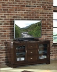 Standard Furniture TV Console Bella ST-23626
