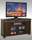 Sunny Designs Bedroom Height TV Console Oxford SU-2728DO