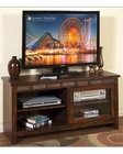 Sunny Designs Santa Fe 52in TV Stand SU-3436DC-52R