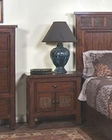 Sunny Designs Woodland Night Stand SU-2355DT-N