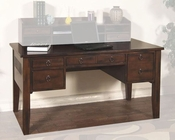 Sunny Designs Writing Desk Santa Fe SU-2962DC-D