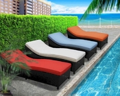 Surmount Outdoor Lounges by Modway (Set of 4) MY-EEI869