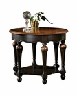 Tall End Table/Hall Table Tuscan Estates by Hekman HE-72312
