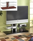Tech Craft TV Stand TC-GS48B