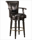 Traditional Bar Stool Northport by Howard Miller HM-697-009