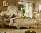 Traditional Bed MCFB1601BED