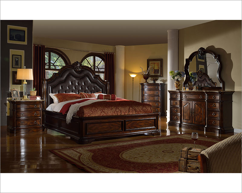 select set w queen bed set w king bed set w cal king